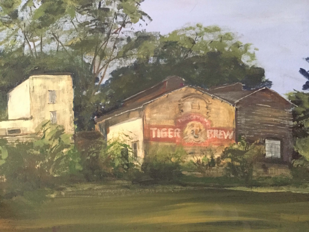 Constance-Davis-Portage-Art-Trails-Lounge